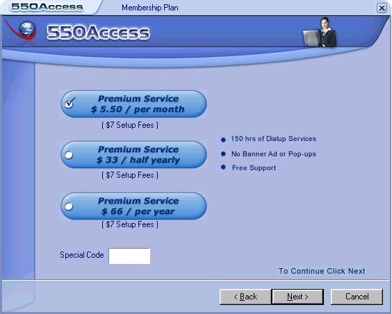 Cписок все браузеры 550 Access