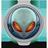 Список все браузеры alienforce