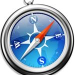 Cписок все браузеры Apple Safari