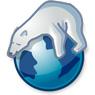 Cписок все браузеры Arora
