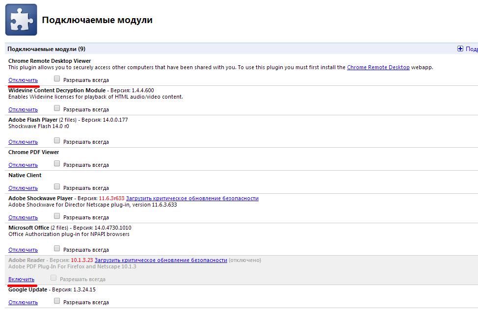 Как пользоваться гугл хром google chrome браузером, настройка