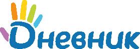 Социальная сеть дневник.ру, образовательная сеть