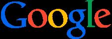 Список всех поисковых систем google гугл