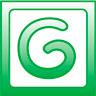 Список все браузеры Green