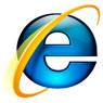 Список все браузеры Internet Explorer(Microsoft)
