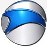 Cписок все браузеры SRWare Iron