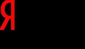 Список всех поисковых систем yandex яндекс