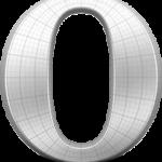 Список все браузеры Opera Next