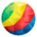 Список все браузеры Orbitum