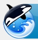 Список все браузеры Orca