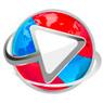 Список все браузеры Playfree
