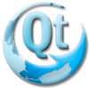 Список все браузеры QtWeb