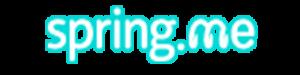 Социальная сеть макспарк гайдпарк, сайт знакомств