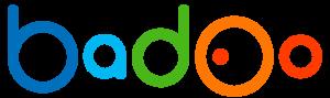 Социальная сеть Badoo, сайт знакомств
