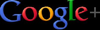 Социальная сеть google+ гугл плюс, сайт знакомств