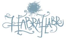Социальная сеть Хабрахабр, сайт знакомств