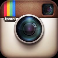 Социальная сеть Instagram, сайт знакомств