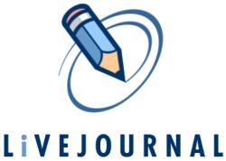 Социальная сеть LiveJournal живой журнал, сайт знакомств