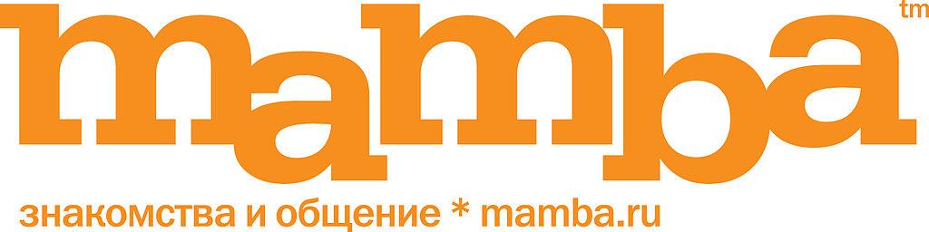 Логотип Сайтов Знакомств