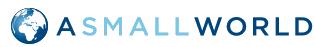 Социальная сеть добрых дел ASmallWorld, сайт знакомств