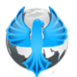 Список все браузеры superbird browser