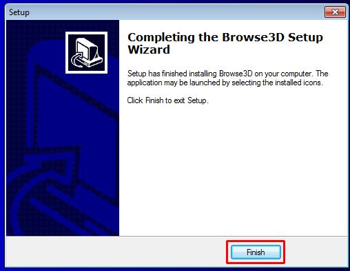 Как скачать и установить browse3d браузер