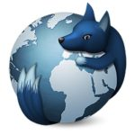 Список все браузеры WaterFox