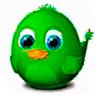 Список все браузеры YRC Weblink