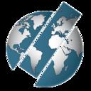 Cписок все браузеры XeroBank или xB Browser