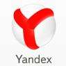 Список все браузеры Yandex