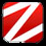 Список все браузеры ZaxarGamesBrowser