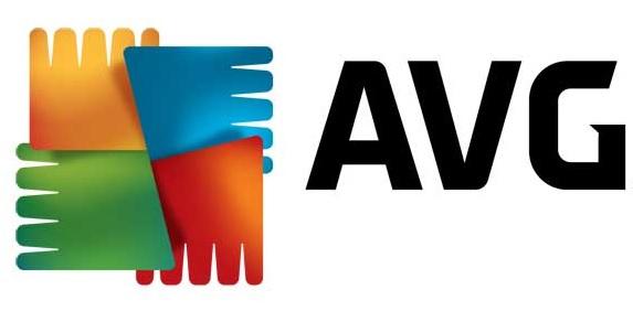AVG AntiVirus Free