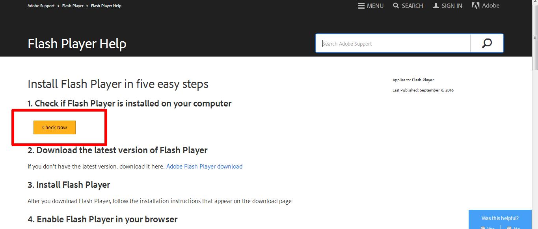 Почему flash player так часто обновляется