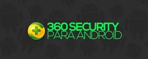 Защита смартфона с 360 Mobile Security