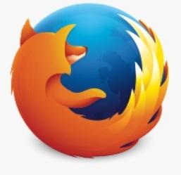 Приложение Firefox
