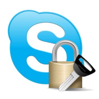 Рекомендации по сохранению паролей