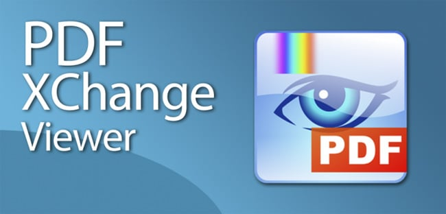 Эмблема PDF XChange Viewer