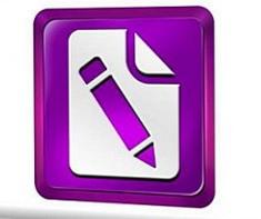 Эмблема Foxit PDF Editor