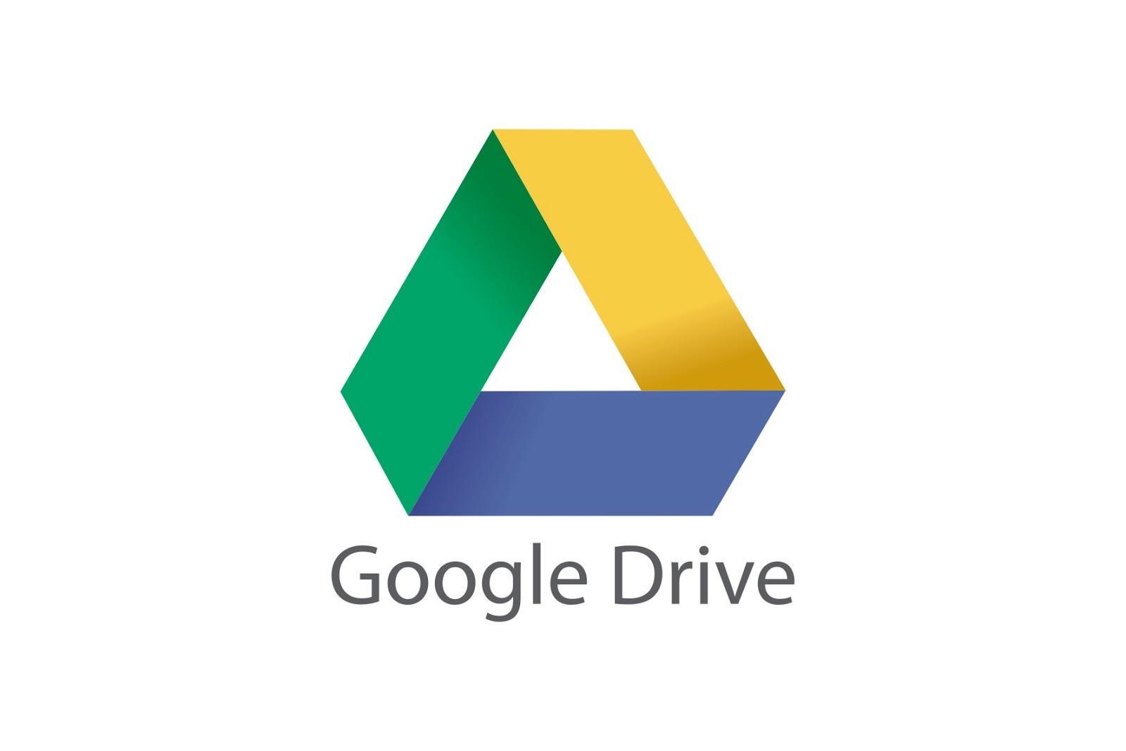 Сервисное приложение от «Гугл»