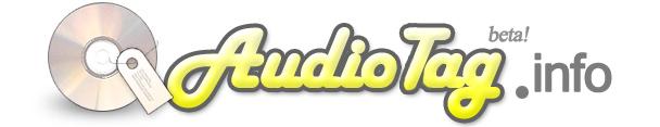 Представление AudioTag