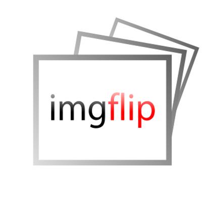 Платная версия Imgflip