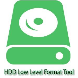 Универсальный инструмент Low Level Format на платной основе