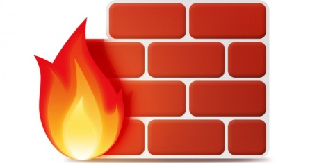 Антивирус и Firewall