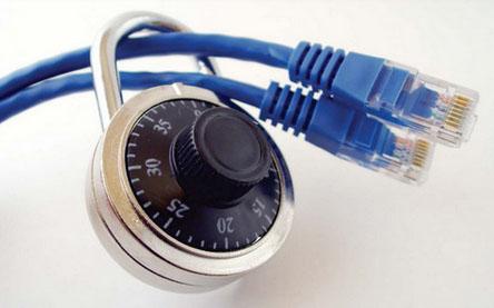 Работа с информацией: опасность торрент файлов