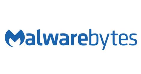 Утилитка от Malwarebytes