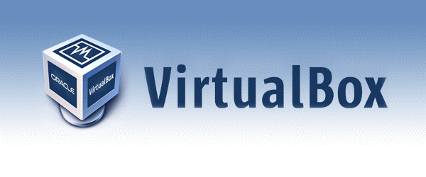 Virtual Box от компании Oracle
