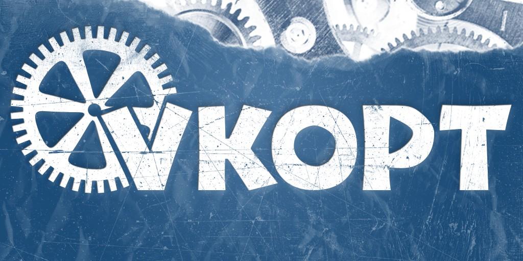 VkOpt – приложение для Google Chrome