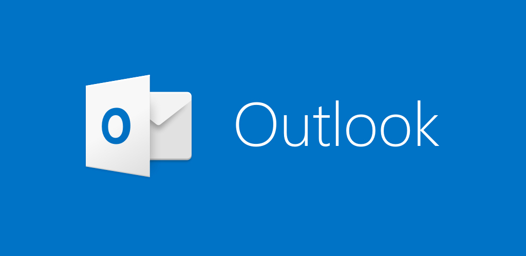 Windows Outlook