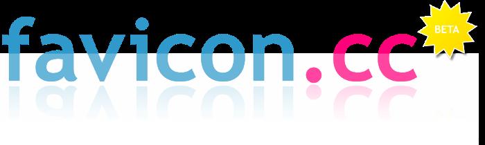 Logo Anti favicon
